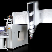 Stiefelmayer Lasertechnik